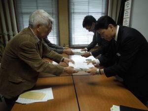 12/17 愛知県庁